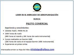 Aifa_empleo.png.450x338_q85_box-4,0,571,426_crop_detail